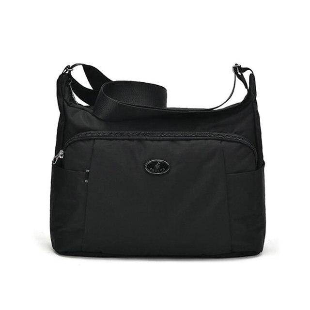 Fouvor Women Messenger Bag...