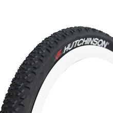 mountain bike folding tires bicycle tire 26*2.0 MTB XC tyres super light 398g black mamba stabproof bicicleta pneu HUTCHINSON