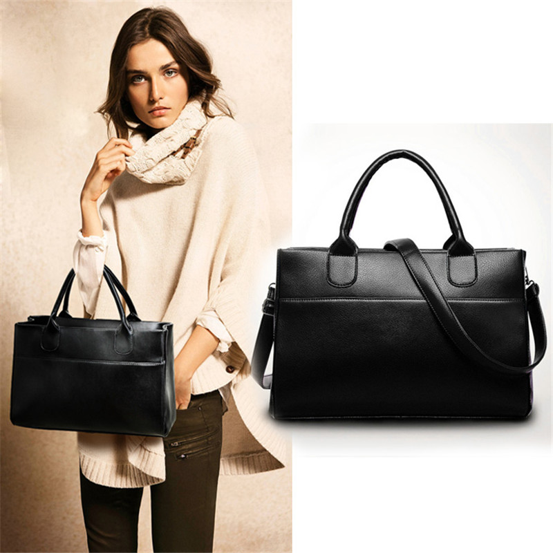 2017 Famous Designers Brand Women Bags Fashion Real Genuine leather Handbags Woman Vintage Messenger Bags Ladies Shoulder bag