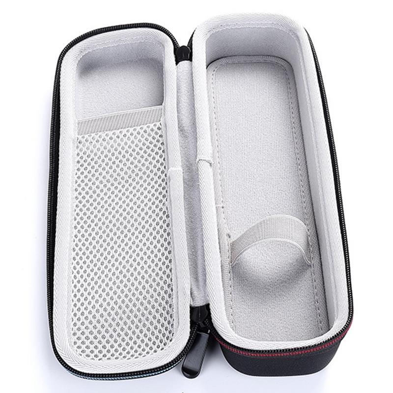 Новый горячий для проса Panasonic Philips Электрический футляр для зубной щетки Eva сумка Противоударный мешок