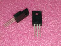New original LM338T LM338 TO220