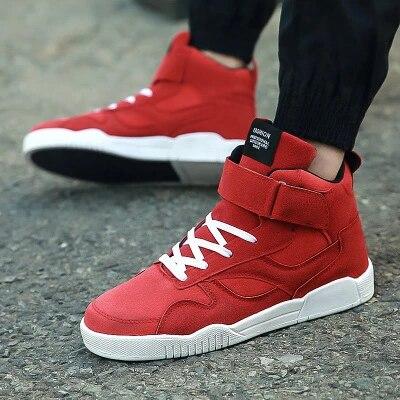 My Hero Academia – chaussures de Cosplay rouges pour hommes et femmes, Izuku Midoriya, chaussures en toile vulcanisées, uniformes, chaussures d'été