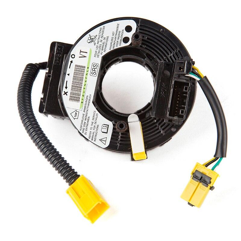 Conjunto de Cable de interruptor de combinación de volante de coche para Honda Civic 2006-2011 CR-V CRV 2007-2011 77900-SNA-K02 77900SNAK02