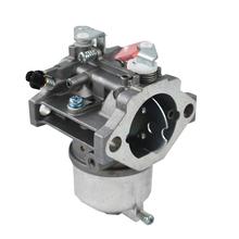 Carburetor FIts for GS75 HD75 180 185 260 265 AM122852 M97274 M97275 Carb New free shipping
