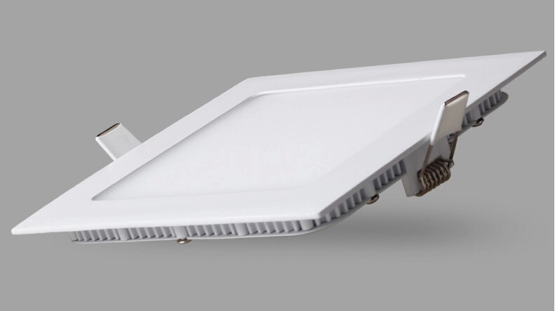 Тегін тасымалдау Жақсы LED Драйвері - LED Жарықтандыру - фото 5