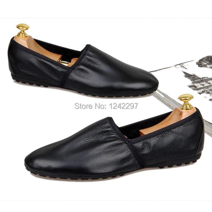 ballet shoes for men - photo #42