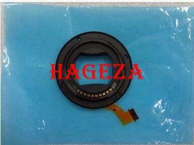 NEW Original Lentille Baïonnette Anneau Contacter Point Câble Flex Unité Pour Fuji Fujifilm 16-50 XC 16-50mm F3.5-5.6 OIS