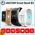Jakcom b3 banda inteligente nuevo producto de protectores de pantalla como para samsung j7 2016 cubot x17 para xiaomi mi notebook aire