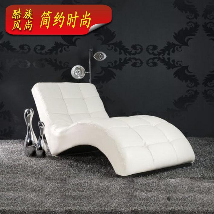 Longue And Ikea Korea Sofa Chaise South Style Armchair Leather Japan SzpqUMV