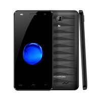 HOMTOM HT26 4 5 Android 7 0 4G Smartphone Quad Core MTK6737 1GB RAM 8GB ROM