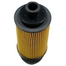 oil filter for 2010 Chery A3 1.6,2011 Tiggo DVVT 1.6L,2012 Riich G3 1.6L, 2013 ARRIZO 7 1.6L DVVT, Qoros oem:E4G16-1012040 #SH43