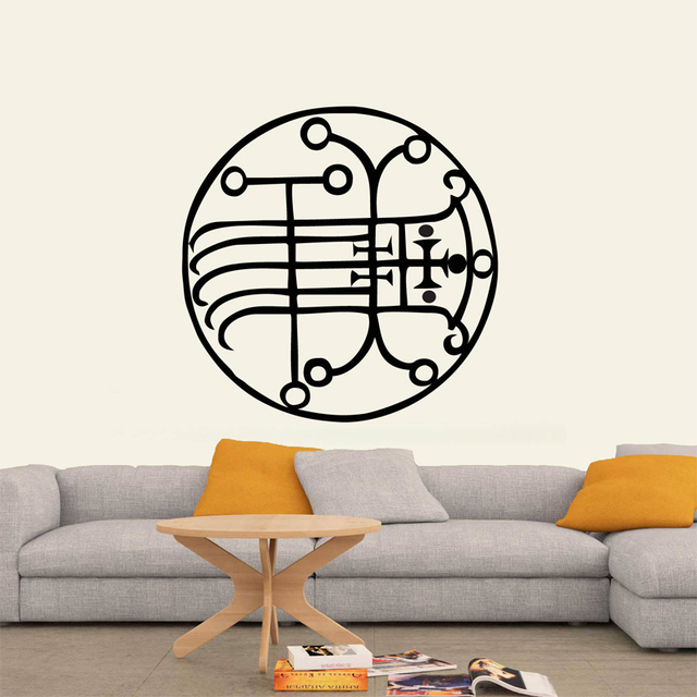 vector images removable wall stickers for living room art prints