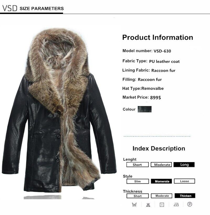 Jacket Windbreaker Waterproof Windproof Winter Jacket Mens 2017 Fall Winter Long Trench Coat Male Plus Size