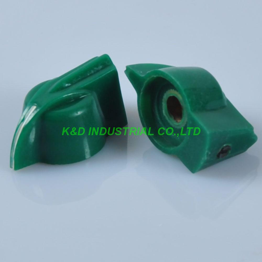 KD-K005 4
