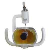 Dental Halogen Oral Light Lamp For Dental Unit Chair Y