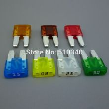 New 12pcs Auto Automotive Car Boat Truck Blade Fuse Box Assortment 5A7 5a 10A 15A 20A_220x220 compare prices on box fuse in car online shopping buy low price 20a fuse box at creativeand.co