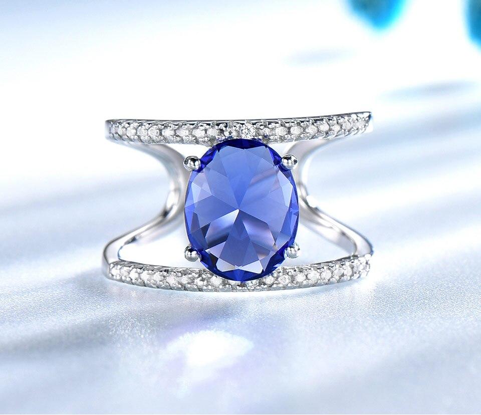 -Tanzanite-silver-sterling-rings-for-women-RUJ074T-1-PC_03