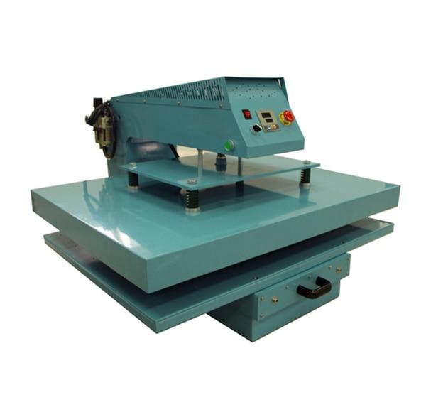 automatic heat transfer machine,automatic heat transfer machine for t shirt adrian bejan heat transfer