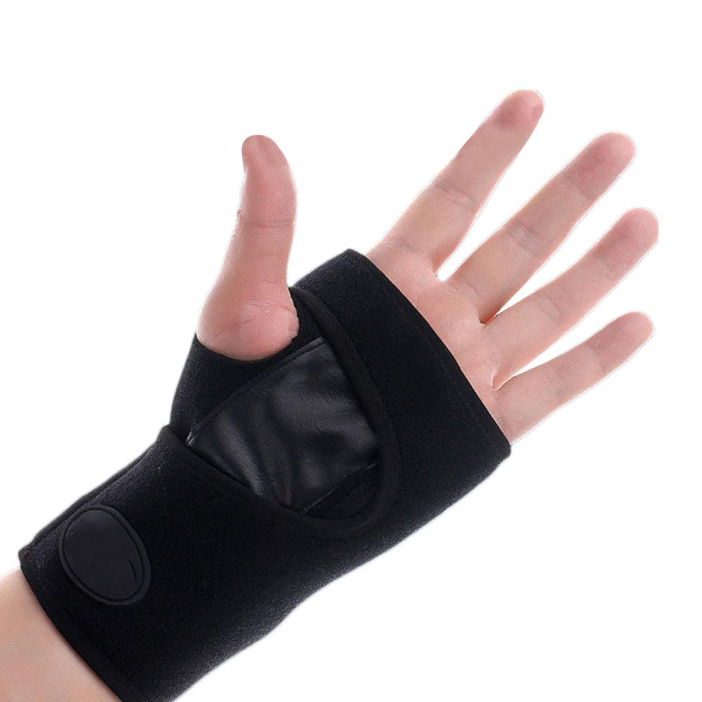 Orangetheory Workout Gloves: Support Gloves For Carpal Tunnel Weight Lifting