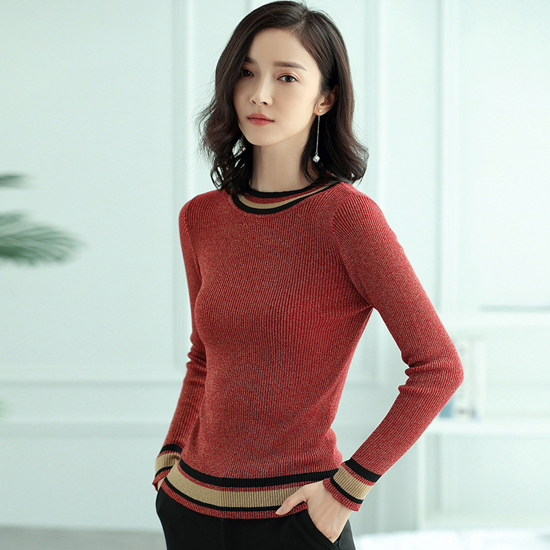 56ac662c85 top 8 most popular gray and black sweater ideas and get free ...