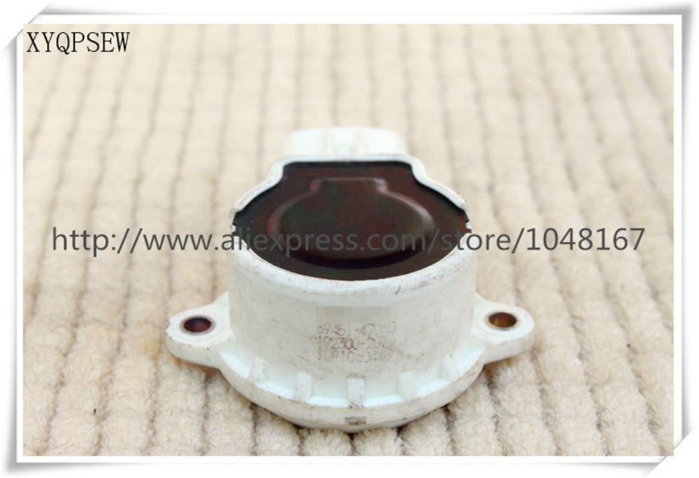 XYQPSEW 89451 47060 192300 2070 Throttle pressure sensor  Neutral Safety Switch for Toyota switch for toyota switch switch sensor sensor - title=