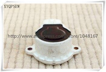XYQPSEW 89451-47060,192300-2070 przepustnicy czujnik ciśnienia, neutralny bezpieczeństwa włącznik do Toyoty