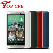 Original HTC One E8 Moble Phone Single sim Quad core RAM 2GB ROM 16GB 5 0