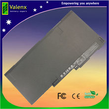 CM03XL CO06XL Battery for HP EliteBook 840 850 G1 HSTNN-LB4R 717376-001(China)