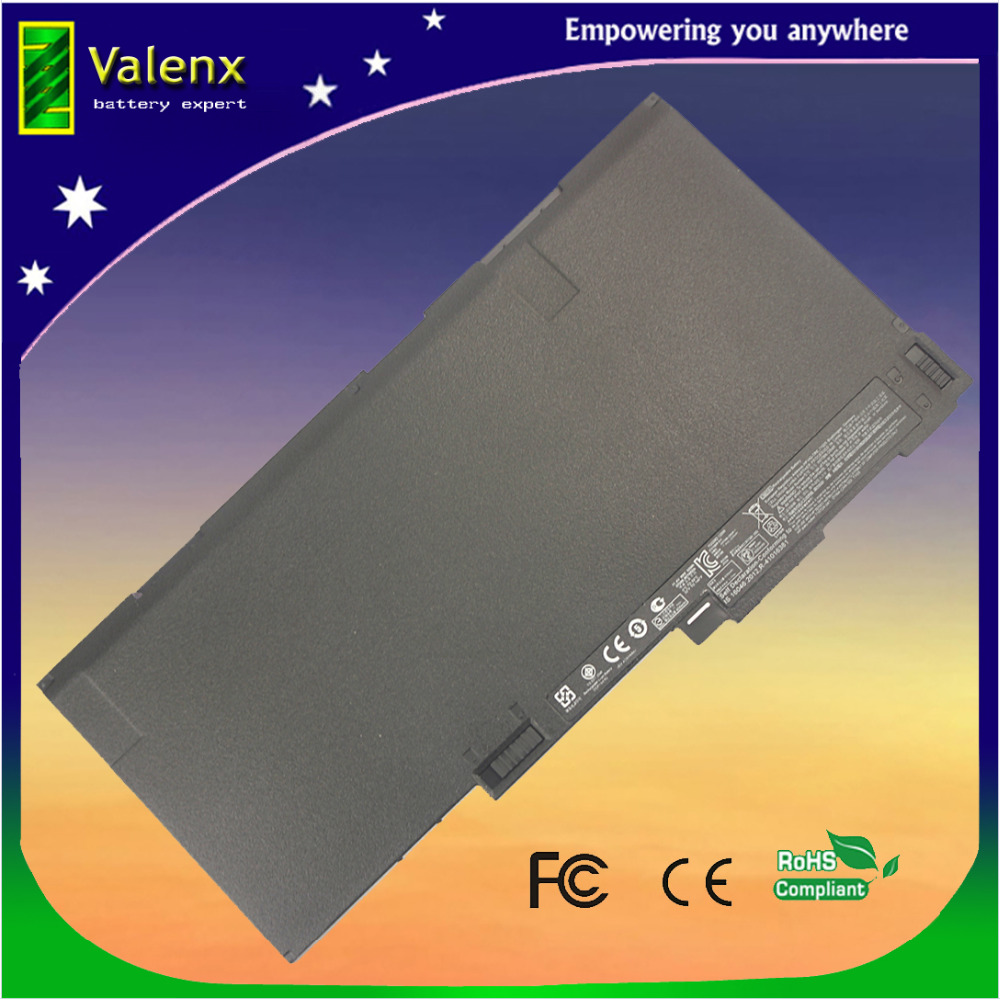 CM03XL CO06XL Battery for HP EliteBook 840 850 G1 HSTNN LB4R 717376 001