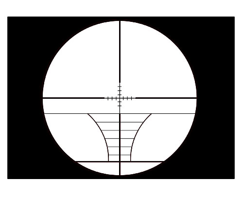 2016 nueva táctica 4 x 32 Air Rifle Optics Sniper Scope Opiniones - Caza - foto 6