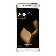 "Asus Pegasus 2 plus X550 Handys Octa Core 5,5 ""Qualcomm Android 5.1 3 GB RAM 16 GB ROM 1080 P 13MP NFC 4G LTE handy"
