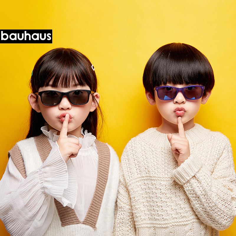 Brillant Platz Kinder Brillen Kinder Brillen Brillen Jungen Mädchen Myopie Spektakel Sonnenbrille Anti Blau-ray Gläser Clip