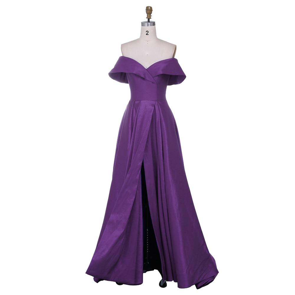 Purple-71