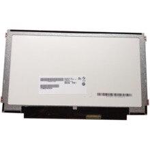 משלוח חינם B116XW03 V.0 V.1 LP116WH2 M116NWR1 LTN116AT06 N116BGE LB1 N116BGE L41 N116BGE LB1 LTN116AT04 CLAA116WA03A B116XW01