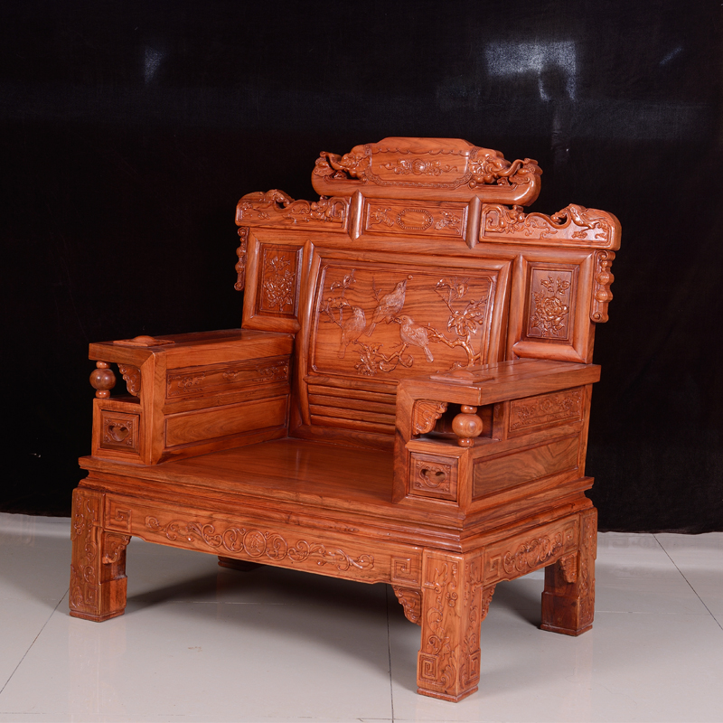 Mahogany Wood Furniture ~ Mahogany wood furniture images
