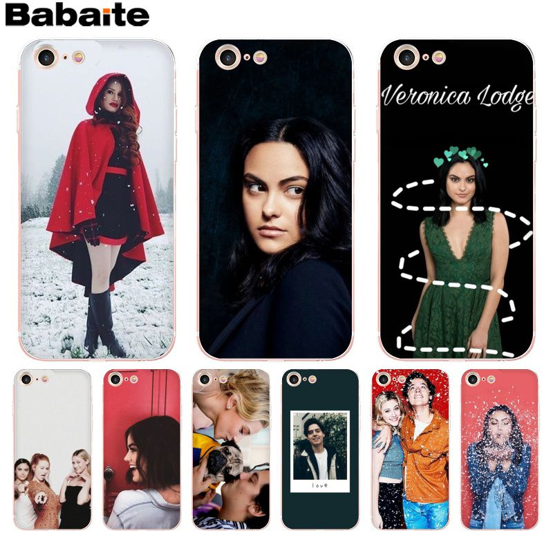 Outmix Black Girl Magic Melanin Poppin Soft Silicone Cover Case For Iphone Xsmax X Xs Xr 7 7plus 8 8plus 5s Se 6 6s 6plus Strong Packing Clothing, Shoes & Accessories