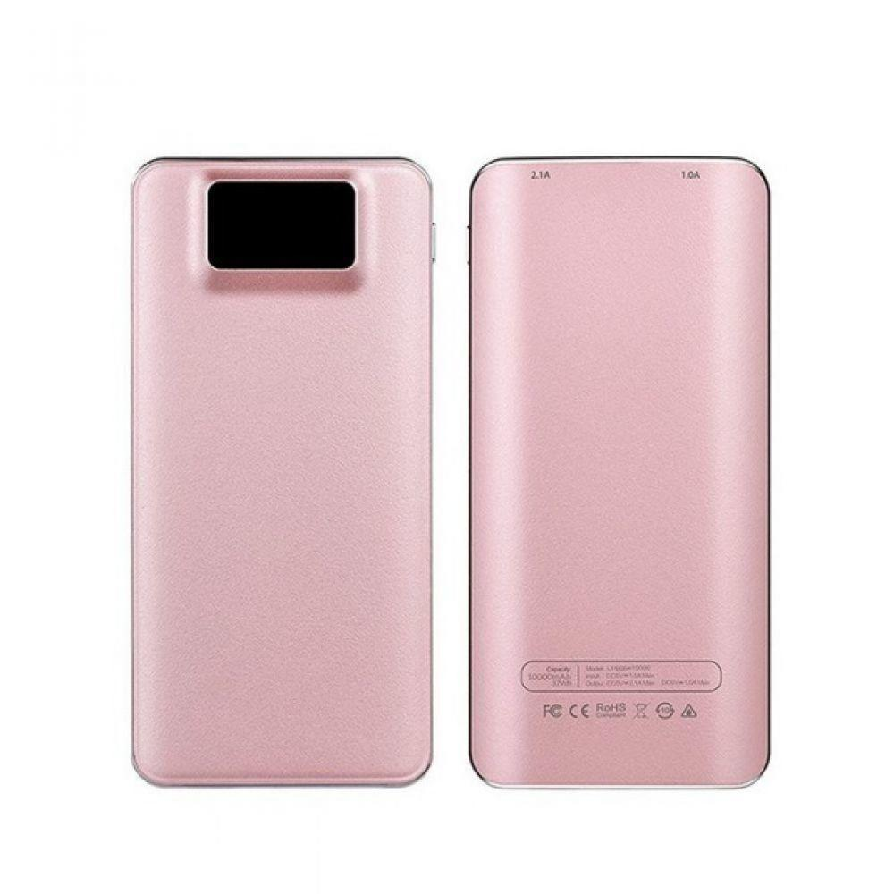 30000 mAh batterie externe LCD borne chargeuse portable double USB LCD externe batterie chargeur Powebank pour Xiao mi iPhone X Note 830000 mAh batterie externe LCD borne chargeuse portable double USB LCD externe batterie chargeur Powebank pour Xiao mi iPhone X Note 8