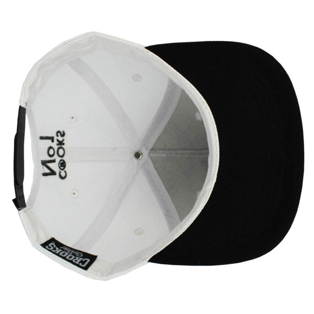 Лидер продаж шляпа хип хоп для мужчин и женщин BBOY танец Snapback с плоским козырьком бейсболка стиль шапки модный аксессуар