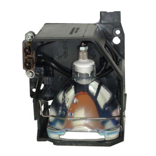 Tv-lampe 915P043010 til MITSUBISHI WD-52531 WD-62531 WD-52530 - Hjem lyd og video - Foto 2