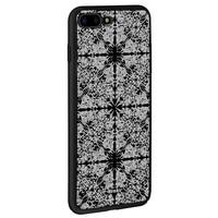 Benks Vintage Phone Hard Case For IPhone 7 7Plus Luxury 0 8mm Durable Magic PC Back
