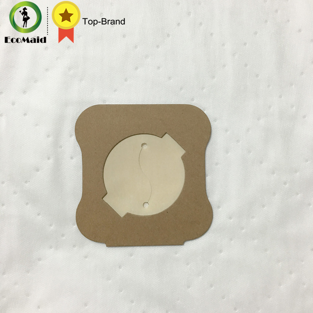 for Kirby Dust Bag Vacuum Cleaner Accessory Kirby G series Replacement Vacuum Rubbish Bag Spare Part