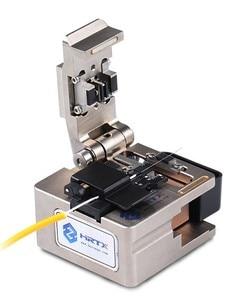 Image 5 - Fiber Optic Tool Bag Kit   Optical Power Meter Visual Fault Locator Cable Stripper