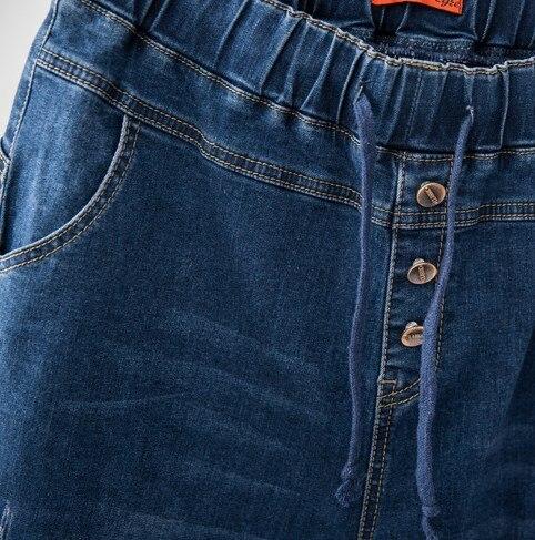 Denim Cintura Jean 6xl Kg Grande Pantalones Alta Tamaño Otoño 7xl Jeans 4xl Mujer Alta Primavera Mujeres De 5xl 100 Taille Stretch Las ZpPqRgX