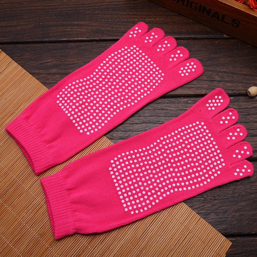 New Women Non-slip Sockss
