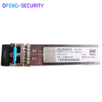 Huawei SFP modules  huawei 1.25G module 1310nm 10km SM ESFP S4016559|Fiber Optic Equipments| |  -