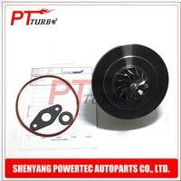1000-970-0036 turbo CHRA 1000-970-0074 A6510900080 für Mercedes CLK GLK 170HP 125Kw 2 2 CDI OM651DE22LA 1000-970-0008 turbine NEUE