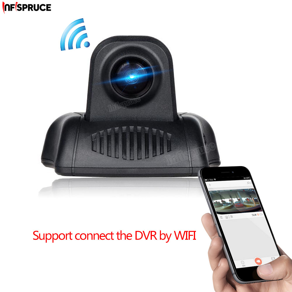 Appdb universal installer for webcam