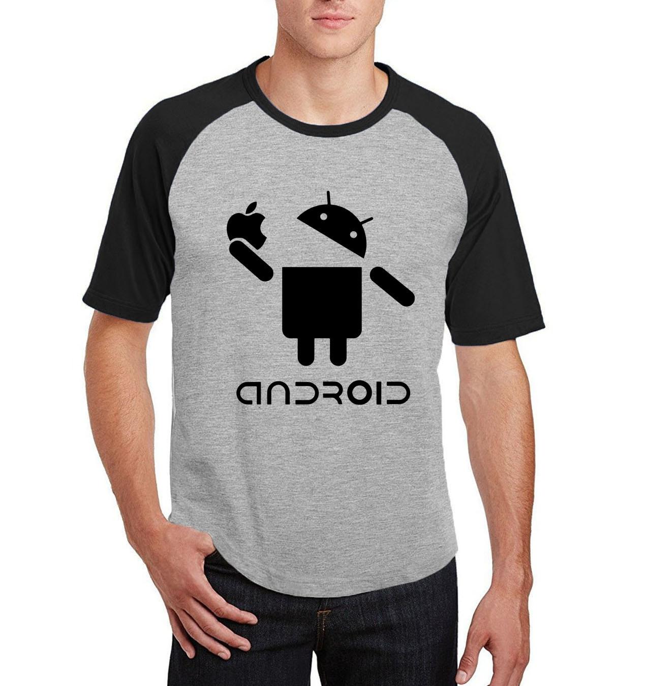 Funny hipster printed T Shirt 2019 men harajuku hip-hop harajuku camisetas summer Short sleeve raglan top fashion brand clothing