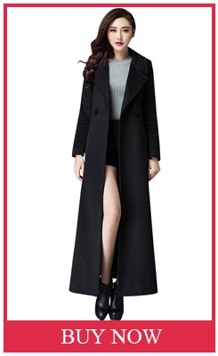 Women-Winter-Plus-Size-Black-Long-Wool-Coats-2016-New-Turn-Down-Collar-Slim-Double-Breasted.jpg_640x640