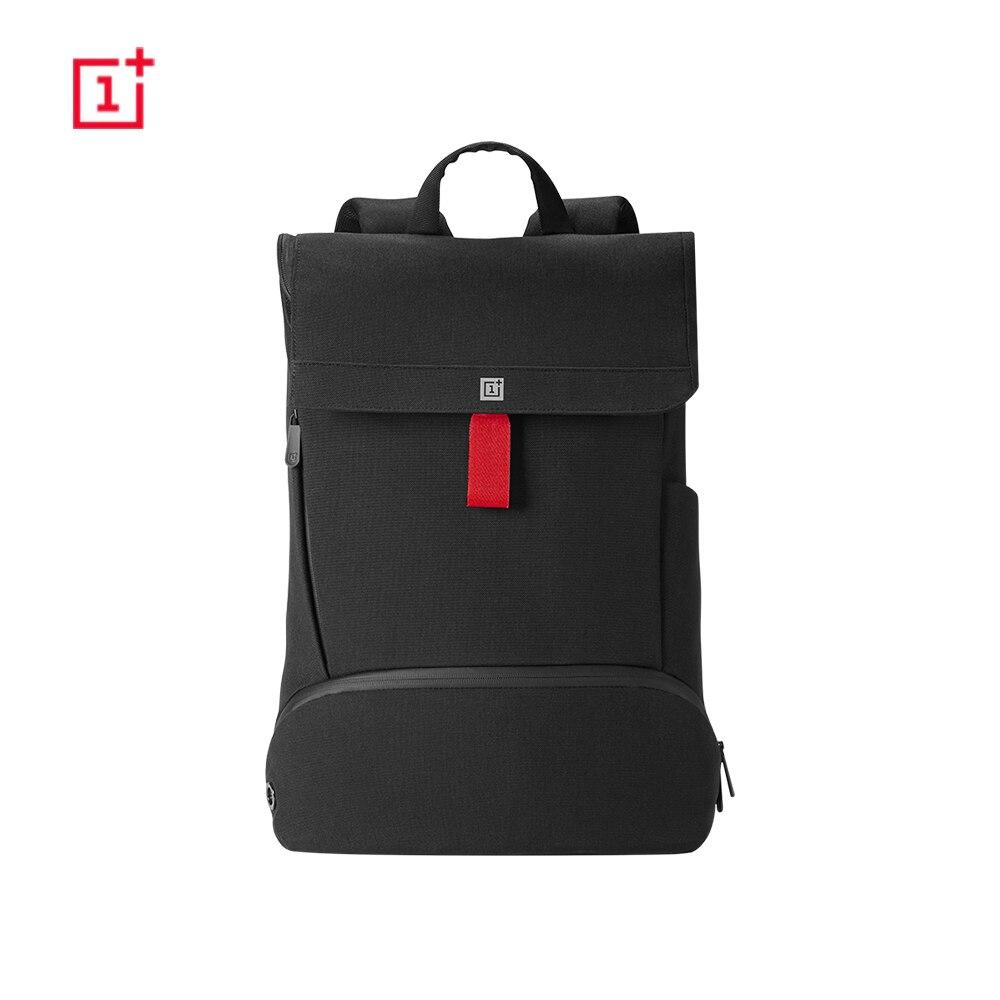 OnePlus Explorador Mochila de Viagem Das Mulheres Dos Homens À Prova D' Água Notebook Computador Mochila Escolar Saco Cordura Mochilas Para Adolescentes
